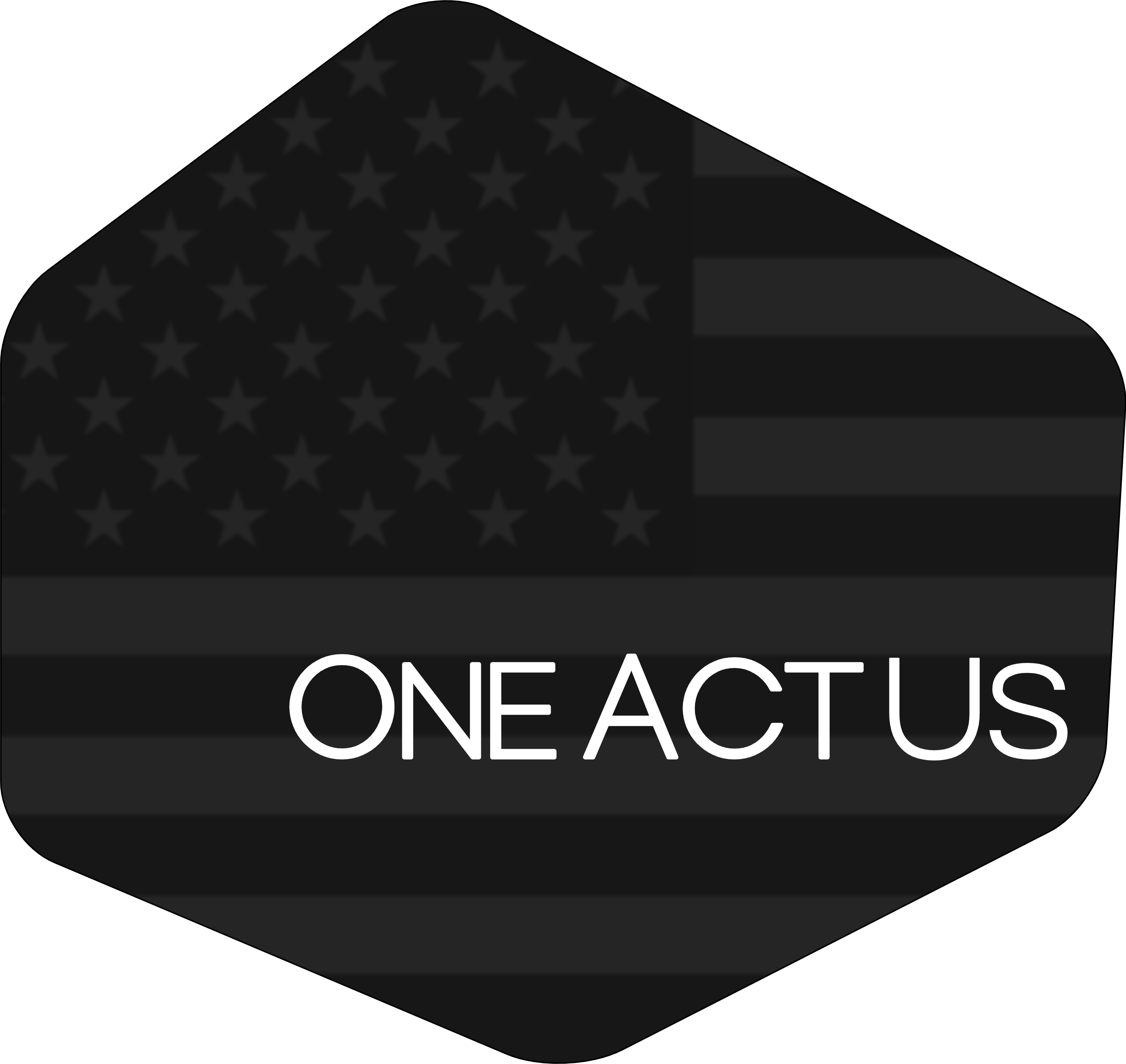 One Act US, Inc.